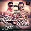 Ruleta Rusa (Yeray Lopez Remix)