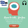 Learn to Code -- At the Library (It's Free!)