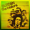 "cover of ""Rastaman Chant"" by Bob Marley and the Wailers"