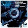 Mayhem & Logam - Ouroboros (Jade Remix)
