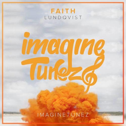 Lundqvist - Faith
