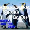 001Oskido Ft Busiswa - Ngoku(khurumulla Obee Fase O Selekile)