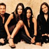The Corrs - Dreams ( cover )