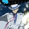 [Cover] CHiCO with HoneyWorks - アイのシナリオ (Ai no Scenario)