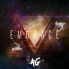 A&G - Embrace (Original Mix)
