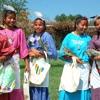 27 - Braveheart Women's Society: Coming of Age in South Dakota