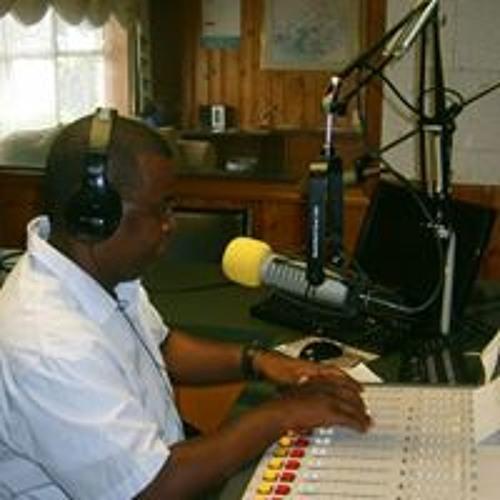 Carib And Company Radio Interview on WATB  8-8-2015