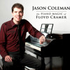 Jason Coleman -