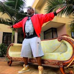 Rail On - Papa Wemba Djrex RMX