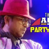 AiB-pArty all ni8