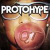 Protohype - QT mp3