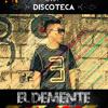 Blass El Demente - En La Discote - K (Prod.Charly Jr) (DRUM LIFE RECORDS)
