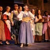 """Opera Theatre : """"When I Was A Lad"""" from H.M.S. Pinafore by Gilbert & Sullivan"""