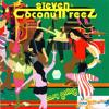 Steven & Coconuttreez - Enggan