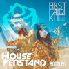 First Aid Kit - My Silver Lining (HouseVerstand Bootleg)