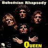 [Multitrack Acapella] Queen - Bohemian Rhapsody - by MashedMadFab