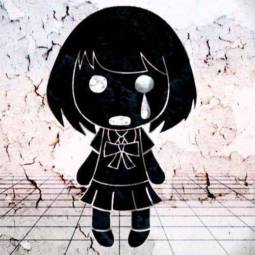 "Hatsune Miku • ""Mind Brand"" - english ver. by Jenny"
