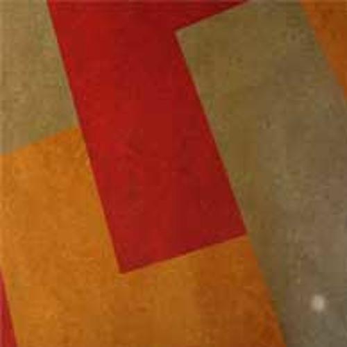 Simeon Abbott & Mike Gennaro - sample from track 2