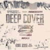 DeepCoverFreestyle(Dirty)- Chinx Ft. Vado