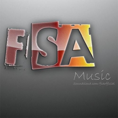 fsa - pssssE (original mix)