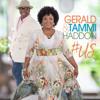 Gerald & Tammi Haddon