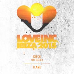 IDQ - Where Are You (The Shapeshifters Remix Web Edit) [Love Inc Ibiza 2015]