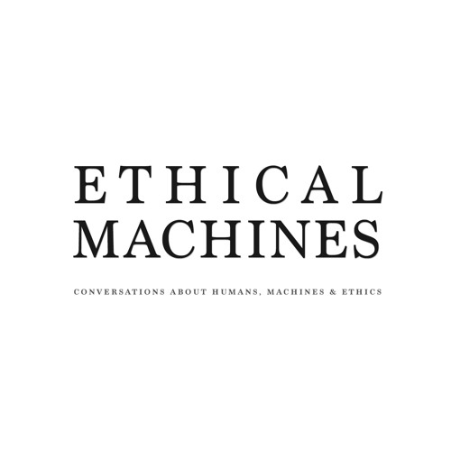 Ethical Machines