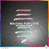Avicii - Waiting For Love (Backcornerz Bootleg)