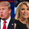 Who is right, Donald Trump or Megyn Kelly?