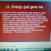 11.energy God gave me by rippa killa as me .mp3