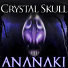 Crystal Skull (Original Mix)