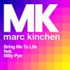 MK - Bring Me To Life (ft. Milly Pye)[Illyus & Barrientos Remix) Pete Tong Premieres on BBC R1