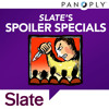 True Detective Season 2: Slate's Spoiler Special
