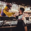 Patrick Topping @ Elrow Presents Paradise, Elrow Barcelona - 19 July 2015