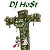 Dj Host - DJ Macgyver
