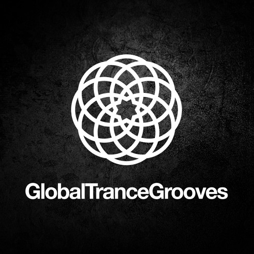 John 00 Fleming - Global Trance Grooves 149 (The Digital Blonde)