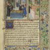 Medieval Manuscripts Alive: Middle French (1 of 2)