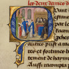 Medieval Manuscripts Alive: Middle French (2 of 2)