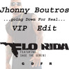 Flo Rida ft. Sage The Gemini – GDFR ( Jhonny Boutros Twerk VIP Edit 2016 ) FREE DOWNLOAD... ريمكس