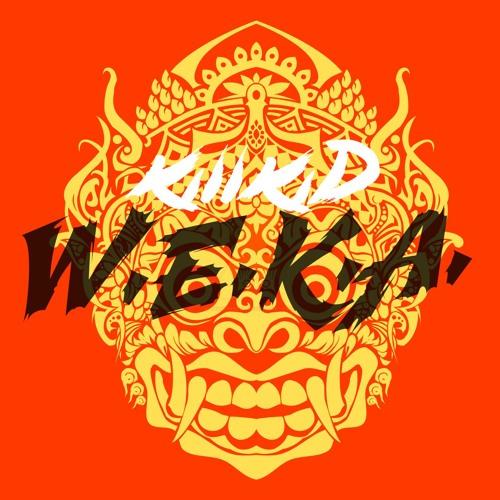 KILLKID - W.E.K.A. (Original Mix)