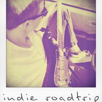 Indie Roadtrip