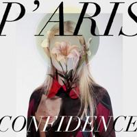 P'ARIS Confidence Artwork