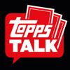 Episode 2 - Star Wars, Topps Chrome, and the App team