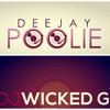 Download Dj Poolie x Dj Wicked G Throwback Soca Mix Mp3