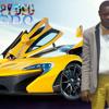 INI EDO~DJ HAPPY DSG THE MORIAM