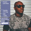 Rinse FM Podcast - Roska's Last Show w/ Special Guests