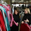 Making Consignment Stores Destination Shopping