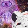 Skrillex & Diplo - Where Are You Now (Dion C Bootleg) Vs. Raven & Kreyn- Just Bounce(OM3GA Mash-Up)