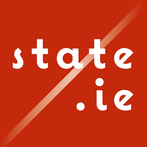 State.ie Podcasts