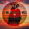 SDP - Ich will nur dass du weißt (Housejunkee Bootleg)